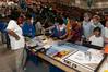 FIRST Robotics Virginia Regional 3-16-2012-1308