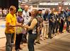 FIRST Robotics Virginia Regional 3-16-2012-8554