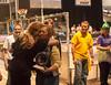 FIRST Robotics Virginia Regional 3-16-2012-8559