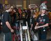 FIRST Robotics Virginia Regional 3-16-2012-1304