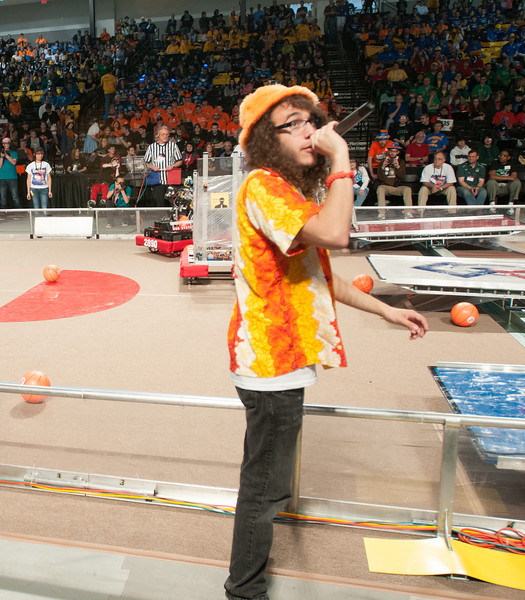 FIRST Robotics Virginia Regional 3-16-2012-1287