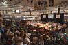 FIRST Robotics Virginia Regional 3-16-2012-1329