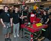 FIRST Robotics Virginia Regional 3-16-2012-1300