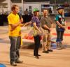 FIRST Robotics Virginia Regional 3-16-2012-8547