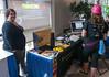 FIRST Robotics Virginia Regional 3-16-2012-1352