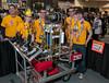 FIRST Robotics Virginia Regional 3-16-2012-1299