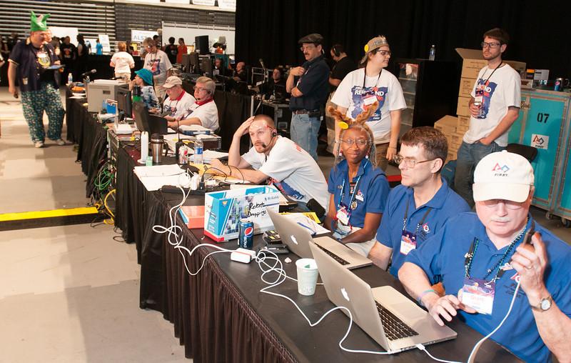 FIRST Robotics Virginia Regional 3-16-2012-1405