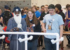 FIRST Tech Challenge DEC 15, 2012-1402