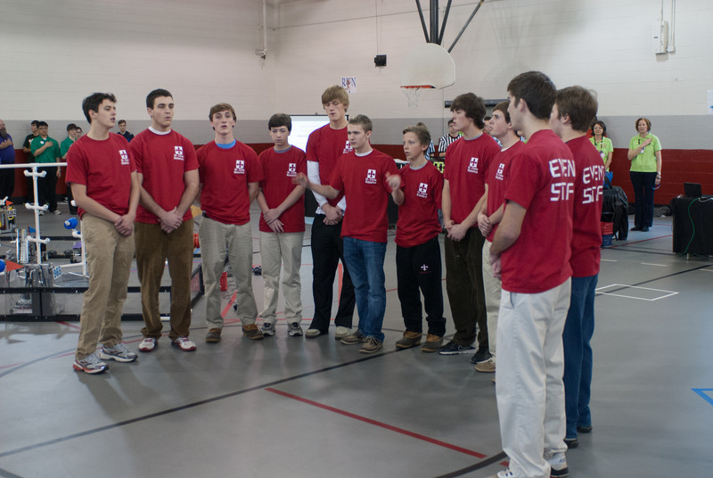 FIRST Tech Challenge DEC 15, 2012-1315