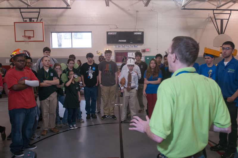 FIRST Tech Challenge DEC 15, 2012-2700