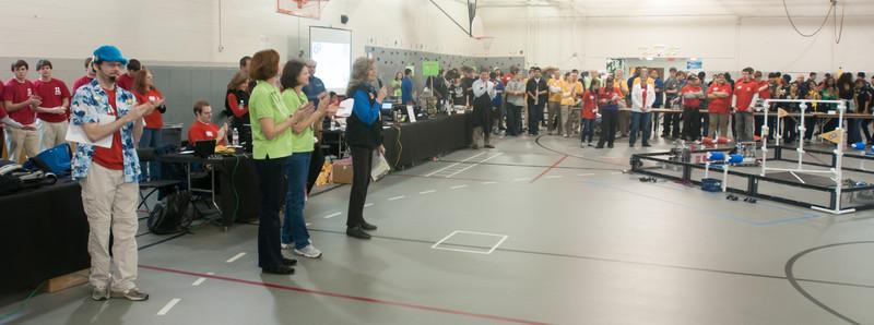 FIRST Tech Challenge DEC 15, 2012-2725