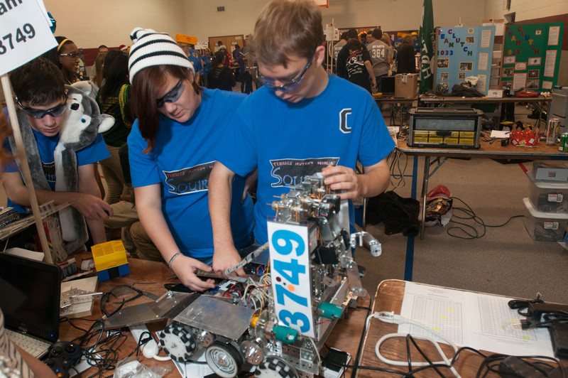 FIRST Tech Challenge DEC 15, 2012-2686