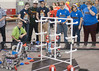FIRST Tech Challenge DEC 15, 2012-1416