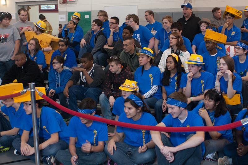 FIRST Tech Challenge DEC 15, 2012-1439
