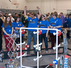 FIRST Tech Challenge DEC 15, 2012-1334