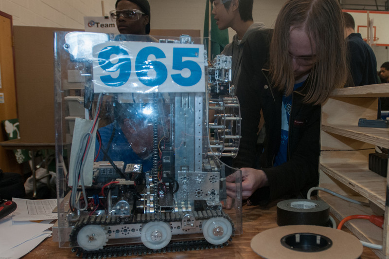 FIRST Tech Challenge DEC 15, 2012-2681