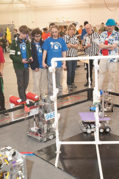 FIRST Tech Challenge DEC 15, 2012-2763
