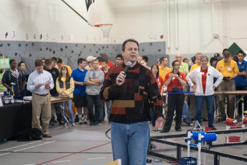 FIRST Tech Challenge DEC 15, 2012-1300