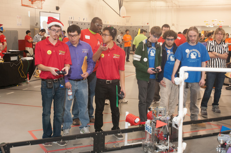 FIRST Tech Challenge DEC 15, 2012-2761