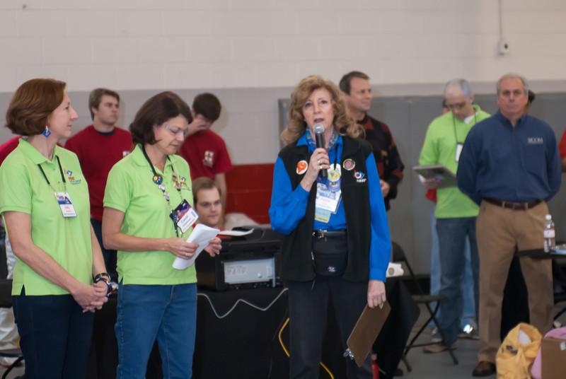 FIRST Tech Challenge DEC 15, 2012-1293