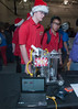 FIRST Tech Challenge DEC 15, 2012-2636