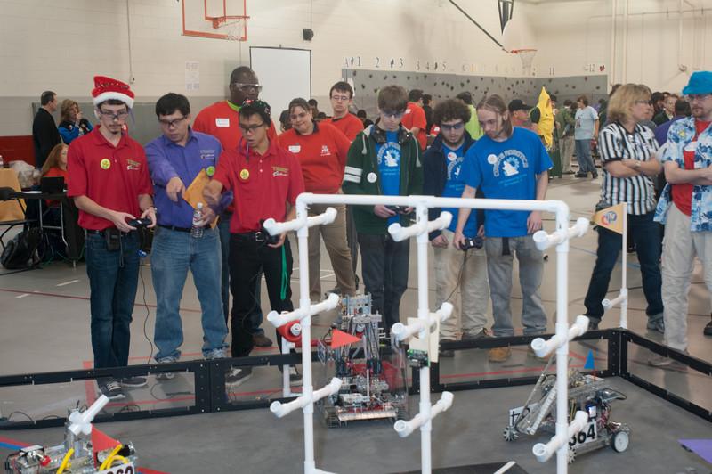 FIRST Tech Challenge DEC 15, 2012-2759