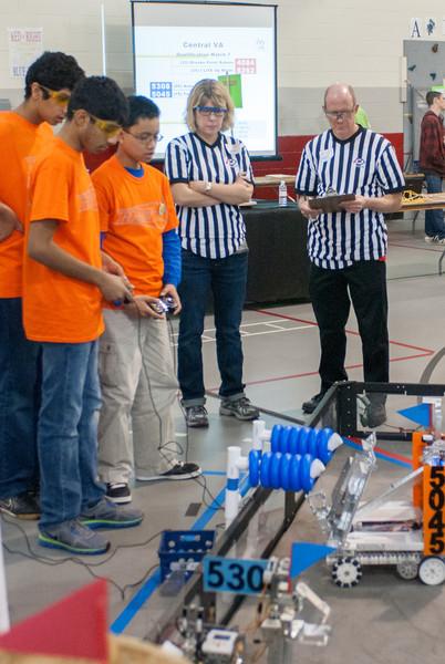 FIRST Tech Challenge DEC 15, 2012-1373