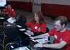 FIRST Tech Challenge DEC 15, 2012-1399