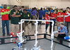 FIRST Tech Challenge DEC 15, 2012-1411