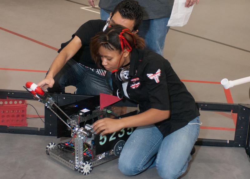 FIRST Tech Challenge DEC 15, 2012-1371