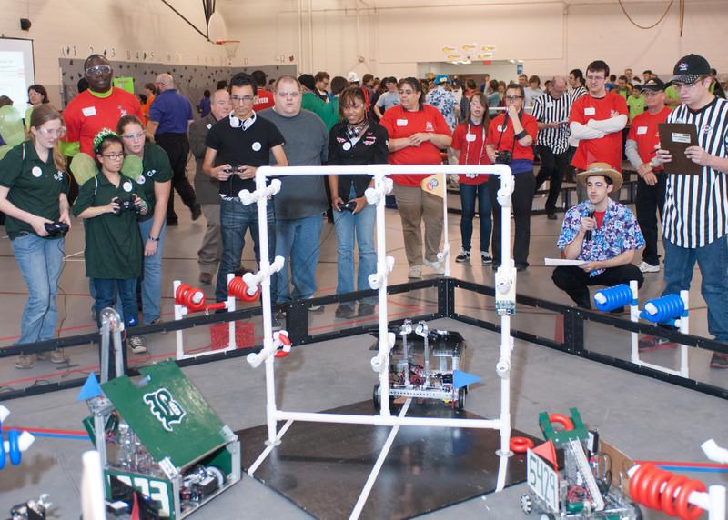 FIRST Tech Challenge DEC 15, 2012-1391