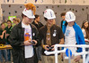 FIRST Tech Challenge DEC 15, 2012-1403