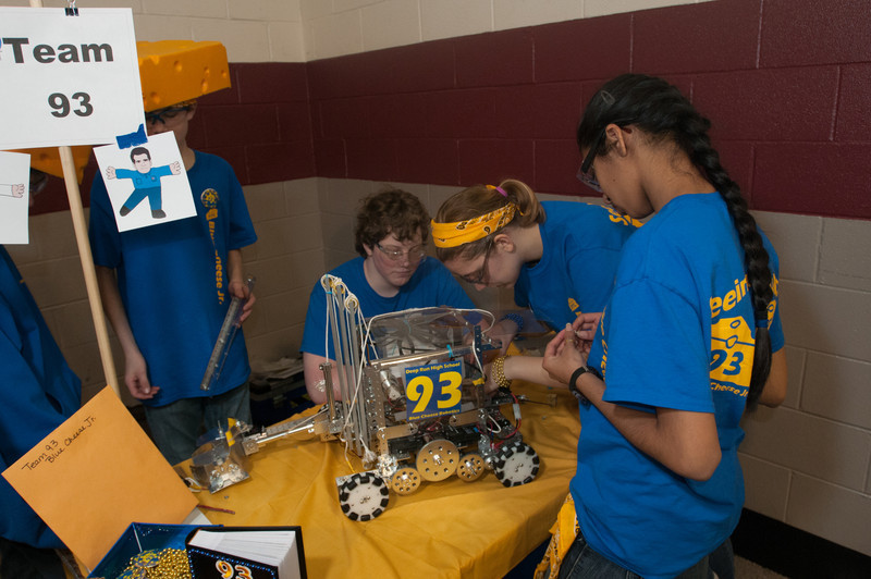 FIRST Tech Challenge DEC 15, 2012-2677