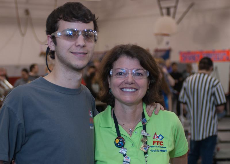 FIRST Tech Challenge DEC 15, 2012-1326