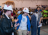 FIRST Tech Challenge DEC 15, 2012-1400