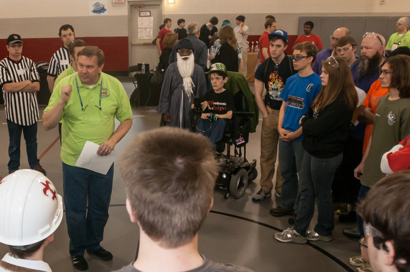 FIRST Tech Challenge DEC 15, 2012-2707