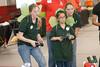 FIRST Tech Challenge DEC 15, 2012-1387