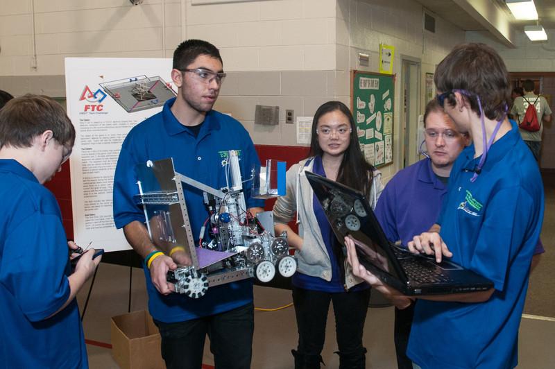 FIRST Tech Challenge DEC 15, 2012-2663