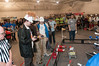 FIRST Tech Challenge DEC 15, 2012-2847