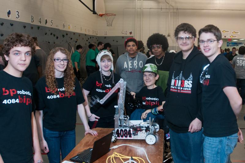 FIRST Tech Challenge DEC 15, 2012-2659