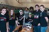 FIRST Tech Challenge DEC 15, 2012-2659