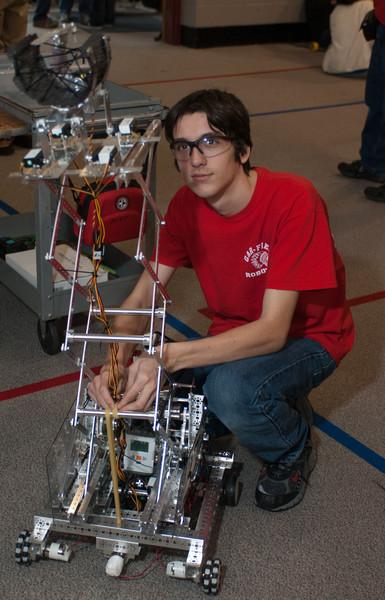 FIRST Tech Challenge DEC 15, 2012-1266