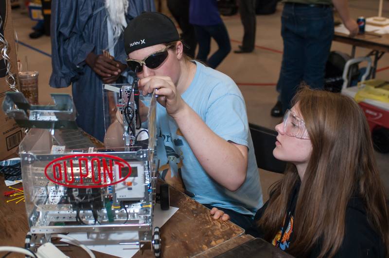 FIRST Tech Challenge DEC 15, 2012-1263