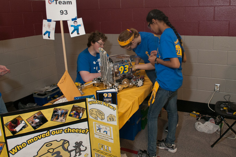 FIRST Tech Challenge DEC 15, 2012-2675
