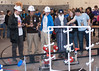 FIRST Tech Challenge DEC 15, 2012-1406
