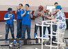 FIRST Tech Challenge DEC 15, 2012-1426