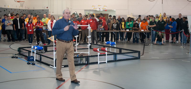 FIRST Tech Challenge DEC 15, 2012-2730