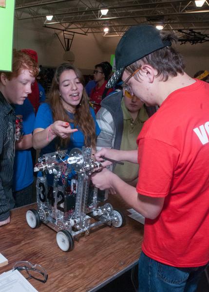 FIRST Tech Challenge DEC 15, 2012-2641