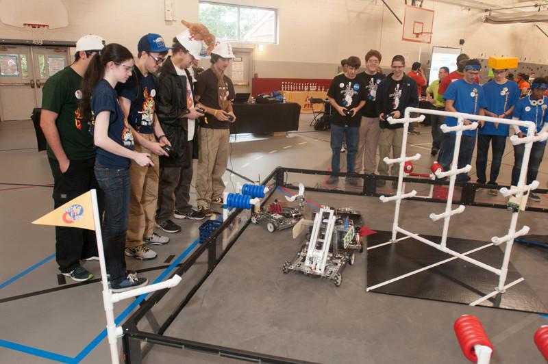 FIRST Tech Challenge DEC 15, 2012-2809