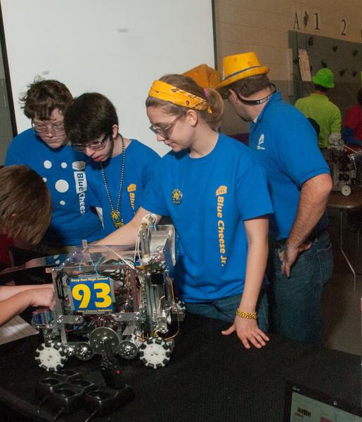 FIRST Tech Challenge DEC 15, 2012-2634
